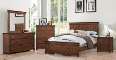 TS0076 Bedroom Furniture