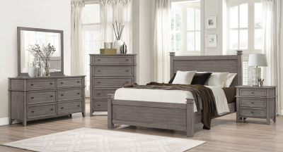TS0088 Bedroom Furniture