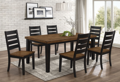 TS8156 Dining Furniture