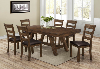 TS8157 Dining Furniture