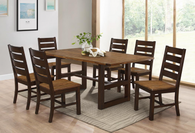 TS8158 Dining Furniture