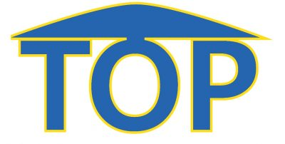Top Systems Group Logo