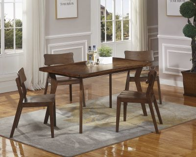 T2003 Vancouver Dining Furniture